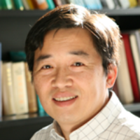 Profile photo of Yonggang Huang, expert at Northwestern University