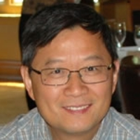 Profile photo of Yonghong Wan, expert at McMaster University