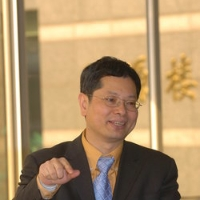 Profile photo of Yongmiao Hong, expert at Cornell University