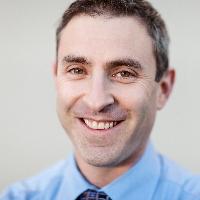 Profile photo of Yoni Freedhoff, expert at University of Ottawa