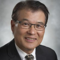 Profile photo of Yoshinori Mine, expert at University of Guelph