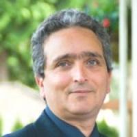 Profile photo of Yossef Av-Gay, expert at University of British Columbia