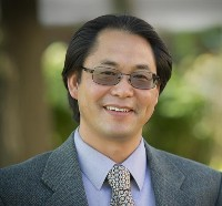 Profile photo of Youbin Zheng, expert at University of Guelph