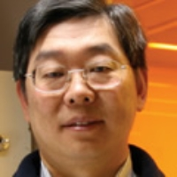 Profile photo of Yu-Chong Tai, expert at California Institute of Technology