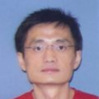 Profile photo of Yu Hu, expert at Salem State University