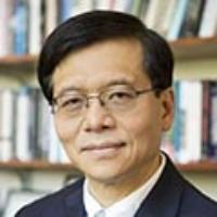 Profile photo of Yu Xie, expert at Princeton University