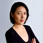 Profile photo of Yuan Stevens, expert at Ryerson University