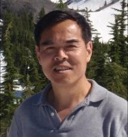 Profile photo of Yuan Xu, expert at University of Oregon