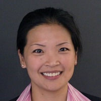 Profile Photo of Yueh-Lin (Lynn) Loo