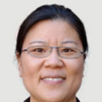 Profile photo of Yuezhi Zhao, expert at Simon Fraser University