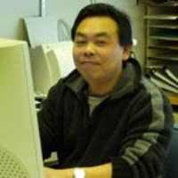 Profile photo of Yuguang Bai, expert at University of Saskatchewan