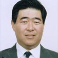 Profile photo of Yuichi Iwaki, expert at University of Southern California