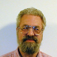 Profile photo of Yulij Ilyashenko, expert at Cornell University