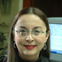 Profile photo of Yumiko S. Hulvey, expert at University of Florida