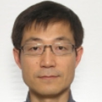 Profile photo of Yuning Li, expert at University of Waterloo