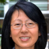 Profile photo of Yunjie Xu, expert at University of Alberta