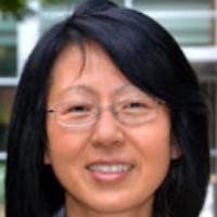 Yunjie Xu, University of Alberta