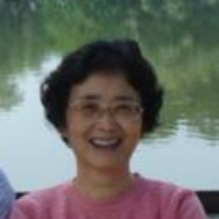 Profile photo of Yunmei Chen, expert at University of Florida