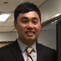 Profile photo of Yun Soo Lee, expert at Middle Tennessee State University