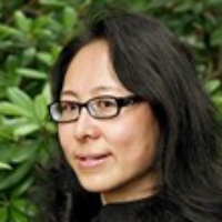 Profile photo of Yunxiang Gao, expert at Ryerson University