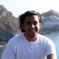 Profile photo of Yuriy Roman-Leshkov, expert at Massachusetts Institute of Technology