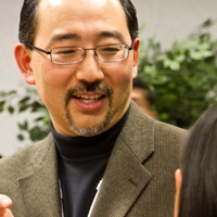 Profile photo of Yutaka Yasui, expert at University of Alberta