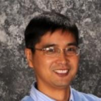 Profile photo of Yuxin Mao, expert at Cornell University