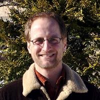 Profile photo of Yvan Rose, expert at Memorial University of Newfoundland