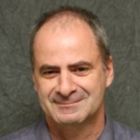 Profile photo of Yves Boisclair, expert at Cornell University