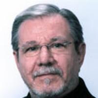 Profile photo of Yves Lenoir, expert at Université de Sherbrooke