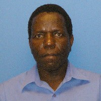 Profile photo of Zachariah Sinkala, expert at Middle Tennessee State University