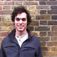 Profile photo of Zachary Kincaid, expert at Princeton University
