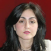 Profile photo of Zainab Bahrani, expert at Columbia University
