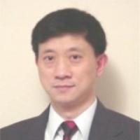 Profile photo of Zaiyong Tang, expert at Salem State University