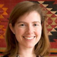 Profile photo of Zayde Gordon Antrim, expert at Trinity College