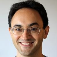 Profile Photo of Zeev Dvir