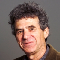 Profile photo of Zellman Warhaft, expert at Cornell University