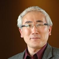 Profile photo of Zengxiang (Eric) Wang, expert at Athabasca University