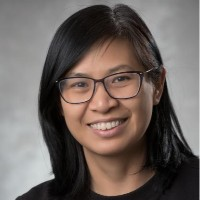 Profile Photo of Zeny Feng
