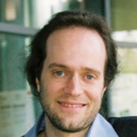 Profile photo of Zev Bryant, expert at Stanford University