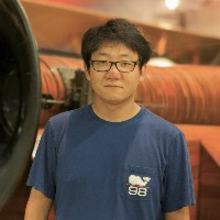 Profile photo of Zhao Pan, expert at University of Waterloo