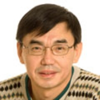 Profile photo of Zhenghe Xu, expert at University of Alberta