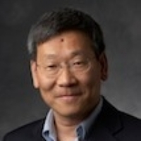 Profile photo of Zhi-Xun Shen, expert at Stanford University