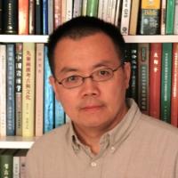 Profile photo of Zhichun Jing, expert at University of British Columbia