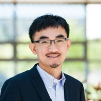 Profile photo of Zhiguo He, expert at University of Chicago