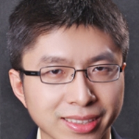 Profile photo of Zhiru Zhang, expert at Cornell University