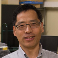 Zhongchao Tan, University of Waterloo