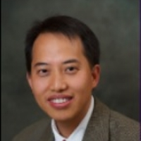 Profile photo of Zhongwei Chen, expert at University of Waterloo