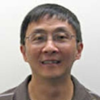 Profile photo of Zhou Xing, expert at McMaster University