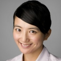 Profile photo of Zi Yan, expert at Merrimack College